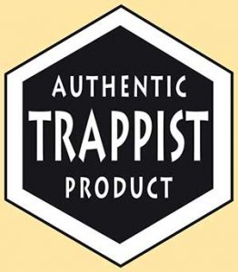 Authentic Trappist Product Logo, copyright: Internationaler Verein Trappist