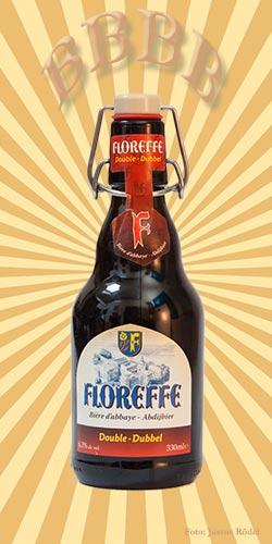 Lefebvre Floreffe Double